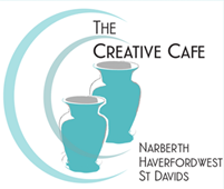 The Creative Cafe